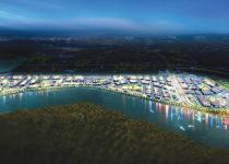 Phát Đạt đầu tư dự án 2.343 tỷ ở Bình Định