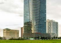 PVOil công bố 'thông tin bất thường' về thoái toàn bộ vốn đầu tư tại Petroland