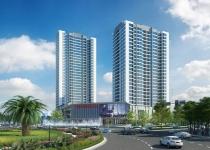 Dự án nhà ở của Vingroup tại Bắc Ninh giảm quy mô hơn 60ha