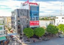 Cát Tường Group khai trương Trung tâm giao dịch bất động sản Tây Nam Bộ tại Cần Thơ