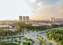 Gamuda Land Việt Nam hướng tới nâng cao trải nghiệm khách hàng