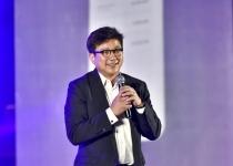 Ông Nguyễn Bảo Hoàng làm Tổng giám đốc Timo Plus
