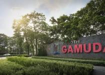 Gamuda Land đánh giá tích cực về sự thay đổi củathị trường bất động sản Việt Nam