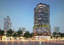 Ngày 31/10: Mở bán dự án The Light Phú Yên