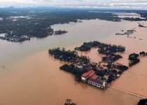 Novaland ủng hộ 15 tỷ đồng, giúp đồng bào miền Trung khắc phục hậu quả lũ lụt