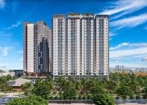 Ngày 8/11: Mở bán dự án The Essential Residence Bình Dương