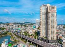 Ngày 14/11: Mở bán căn hộ Ramada Hotel & Suites Ha Long Bay View