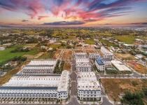 Thắng Lợi Group kỷ niệm 10 năm thành lập với sứ mệnh xây dựng tổ ấm cho người Việt
