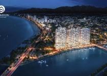 Ngày 22/11: Giới thiệu dự án The Aston Luxury Residence Nha Trang