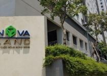 Novaland muốn rót thêm 4.598 tỷ vào Nova Hospitality