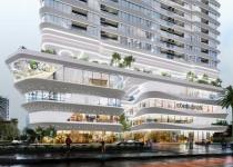 Tracodi phát hành 350 tỷ đồng cổ phiếu đầu tư dự án căn hộ ở Thủ Đức