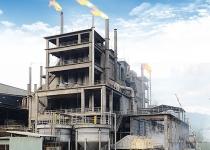 Dân địa phương phản đối, Hóa chất Đức Giang rời thời điểm hoàn thành dự án xút-clo Nghi Sơn 3-6 tháng