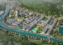 Ngày 4/7: Giới thiệu dự án Picenza Riverside Sơn La