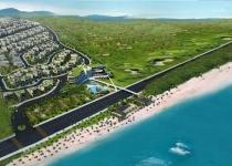 800 tỷ đồng đổ về dự án Sentosa Villa ở Phan Thiết của Hưng Thịnh