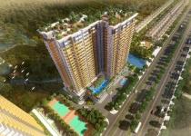 TP.HCM: Chấp thuận đầu tư dự án Dragon Hill Residence and Suites 2
