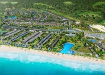 Bà Rịa – Vũng Tàu ủng hộ phương án đầu tư dự án khu du lịch nghỉ dưỡng Safari