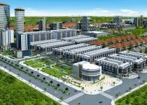 Ngày 15/12/2012: Khởi công Khu dân cư Khang Gia Hân