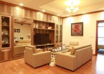 Ngày 30/3/2013: Khai trương căn hộ mẫu Eurowindow MultiComplex