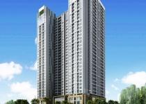Ngày 29/11/2014: Mở bán căn hộ Helios Tower