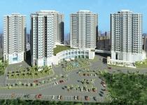 Ngày 08/02: Khánh thành chung cư Lê Thành Tân Tạo
