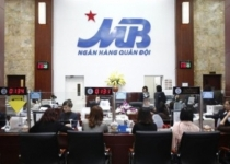 Ngày 6/10: Ngân hàng MB sáp nhập Tài chính Sông Đà, lập công ty 500 tỷ