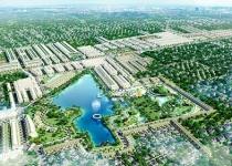 Mở bán giai đoạn 2 dự án Cát Tường Phú Sinh