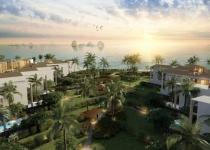 Ngày 16/7: Ra mắt dự án Sun Premier Village Ha Long Bay