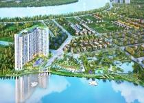 Ngày 29/10: Giới thiệu dự án Thủ Thiêm Dragon quận 2