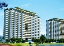 Ngày 16/10: Chào bán đợt 1 dự án khu du lịch biển Blue Sapphire Resort Vũng Tàu