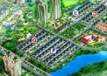 Bình Thạnh: Duyệt QHCT 1/500 Khu nhà ở thuộc phường 13