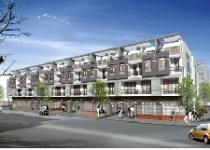 Đồng Nai: Mở bán khu đô thị mới Phước An với giá 2,3 - 4,95 triệu đ/m2