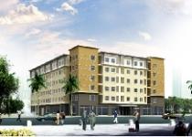 HUD Holdings xây 130 căn nhà xã hội tại Khánh Hòa
