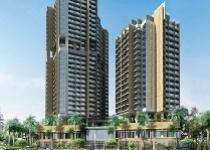 Khánh Hòa: Khu phức hợp khách sạn – căn hộ 5 sao bên biển đầu tiên