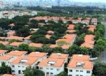 Singapore tiếp tục đầu tư vào bất động sản Việt Nam