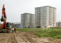 Khánh Hòa: HUD đầu tư 54,4 tỷ đồng xây dựng nhà ở xã hội