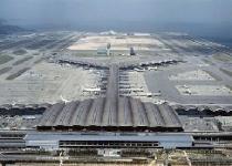 Đẩy nhanh việc lập dự án hai sân bay mới