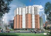 Mitsubishi Estate đầu tư xây chung cư ở Việt Nam
