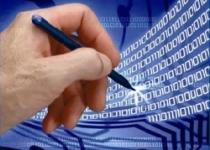 Bất động sản: đến thời cạnh tranh bằng công nghệ