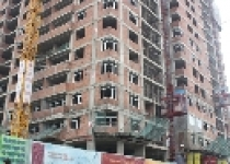 Thị trường bất động sản TPHCM: Đua nhau khuyến mãi