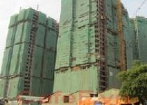 Thị trường căn hộ để bán: Nhộn nhịp tung hàng dịp cuối năm