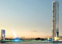 Những tòa nhà cao nhất Việt Nam hiện nay