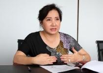 Chủ tịch Quốc Cường Gia Lai - nữ doanh nhân 'say' địa ốc