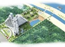 Có thêm khu resort 5 sao tại Vũng Tàu