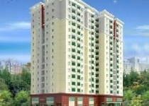 Mở bán đợt 2 giá gốc căn hộ cao cấp Kim Tâm Hải