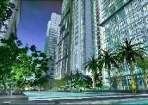 Chào bán 50 căn hộ The Vista tại Hà Nội