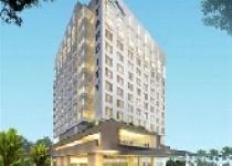 Năm 2011: Hàng loạt khách sạn StarCity sẽ được khai trương
