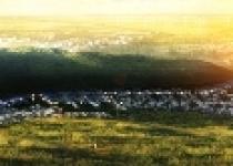 Chào bán đất nền dự án Giáng Hương với giá từ 3,2 triệu/m2