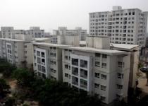 HUD sẽ xây dựng 1,5 triệu m2 nhà ở năm 2011