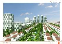 Kinh doanh địa ốc tại Bà Rịa - Vũng Tàu có dấu hiệu phục hồi