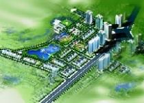 Thêm khu đô thị mới 14,6 ha tại Xuân Phương, Từ Liêm
